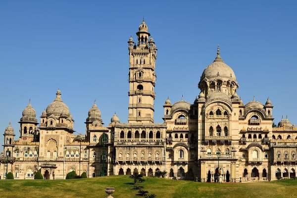 Vadodara Gujarath Tour Attraction