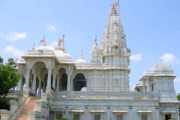 Bhavnagar Rajasthan Tourist Attraction